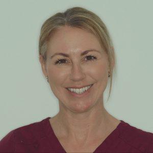 Victoria Holden at Briars Aesthetics Centre, Newbury