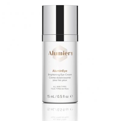 Alumier - 15ml Bottle AluminEye 800jpg