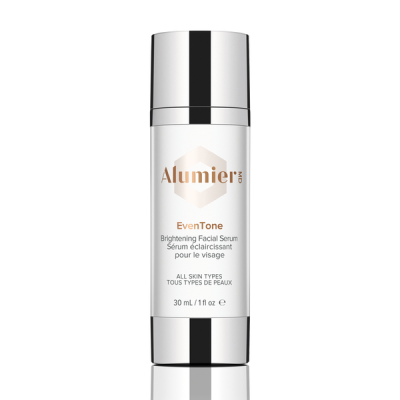 Alumier - 30ml Bottle EvenTone
