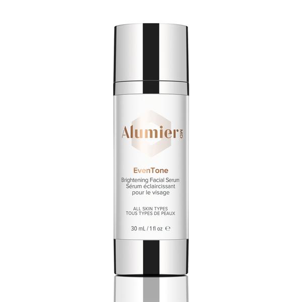 AlumierMD Antioxidants