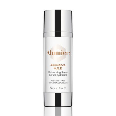 AlumierMD 30ml Bottle of Alumience A.G.E.