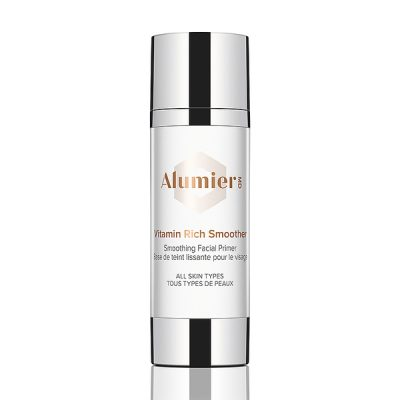 Alumier - 30ml Bottle Vitamin Rich Smoother