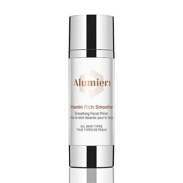 AlumierMD 30ml Bottle of Vitamin Rich Smoother