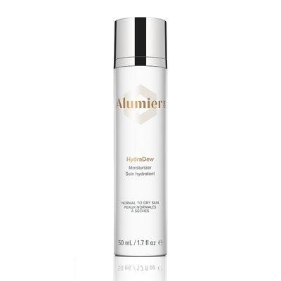Alumier - 50ml Bottle HydraDEW 800