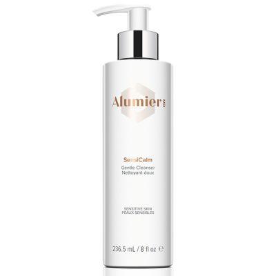 Alumier - SensiCalm