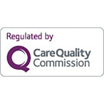 Briars Aesthetic Centre - Regulated by CQC